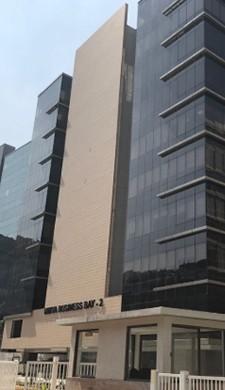 umiya business bay bangalore 1 list