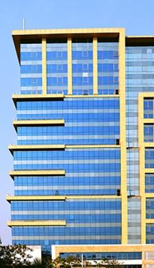 manjeera trinity corporate hyderabad 1 list