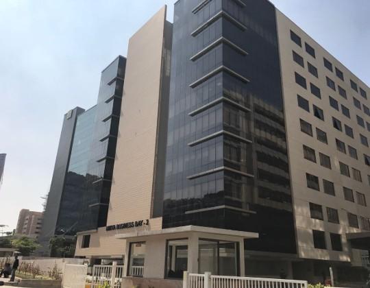 umiya business bay i bangalore 1 list
